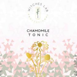 Chamomile Tonic - Professional